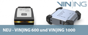 vin_ing_600_1000