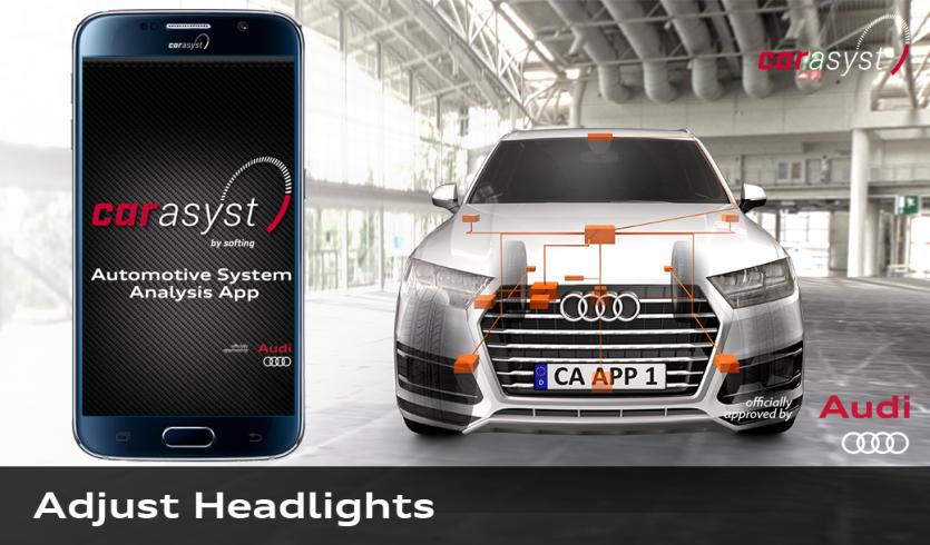 Adjust_Headlights_CA_072018